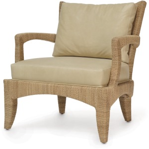 Woodside Lounge Chair