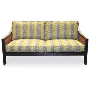 Edgewater Sofa In Com (nfs)