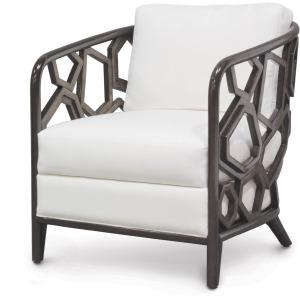 Warren Lounge Chair