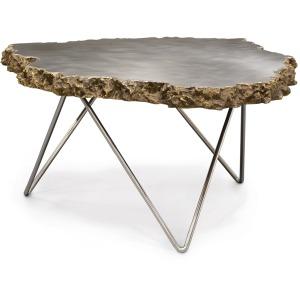 Lava Side Table, Large