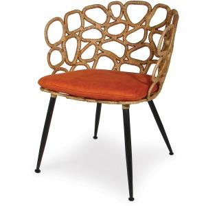 Ella Occasional Chair