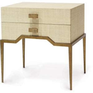 Avery Side Table