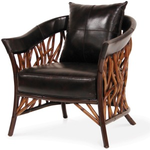 Adelaide Lounge Chair