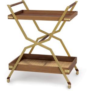 Alexander Bar Cart