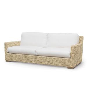 Spa Sofa