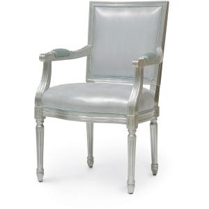 Coco Chair (nfs)