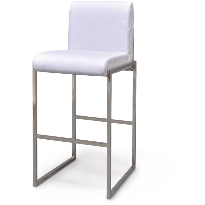 Fabulous Atlantic 30 Barstool By Palecek 7233 14 Willis Creativecarmelina Interior Chair Design Creativecarmelinacom