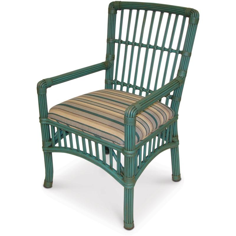 Pleasant President S Arm Chair In Com Nfs By Palecek D902 86 Theyellowbook Wood Chair Design Ideas Theyellowbookinfo