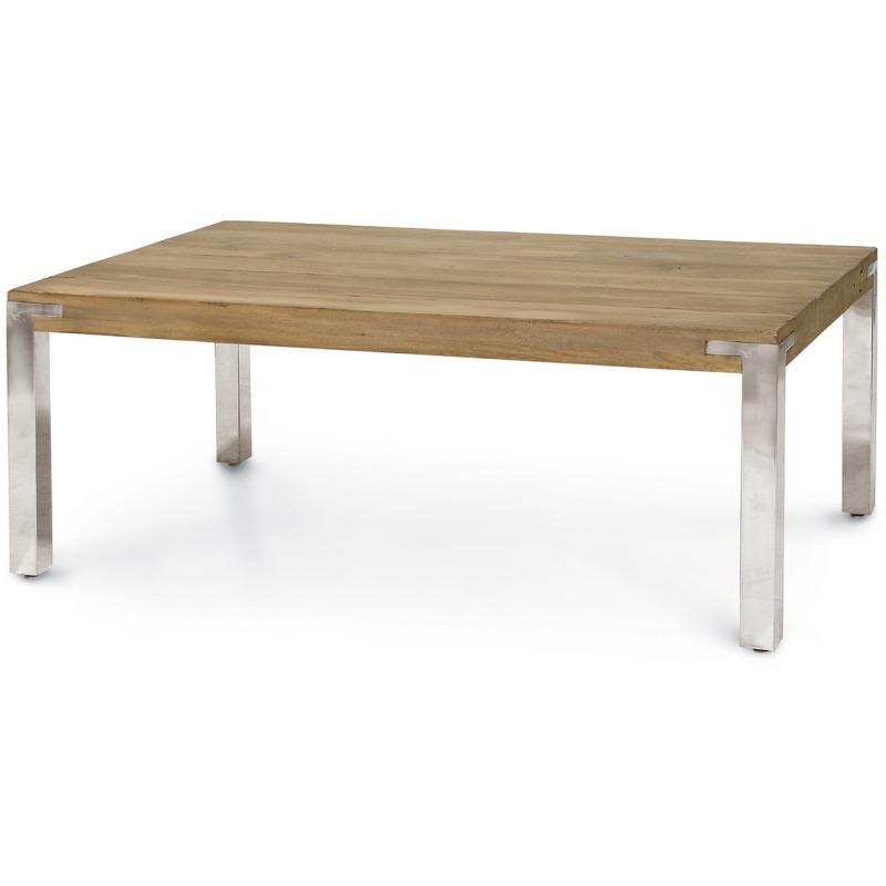 Brighton Coffee Table