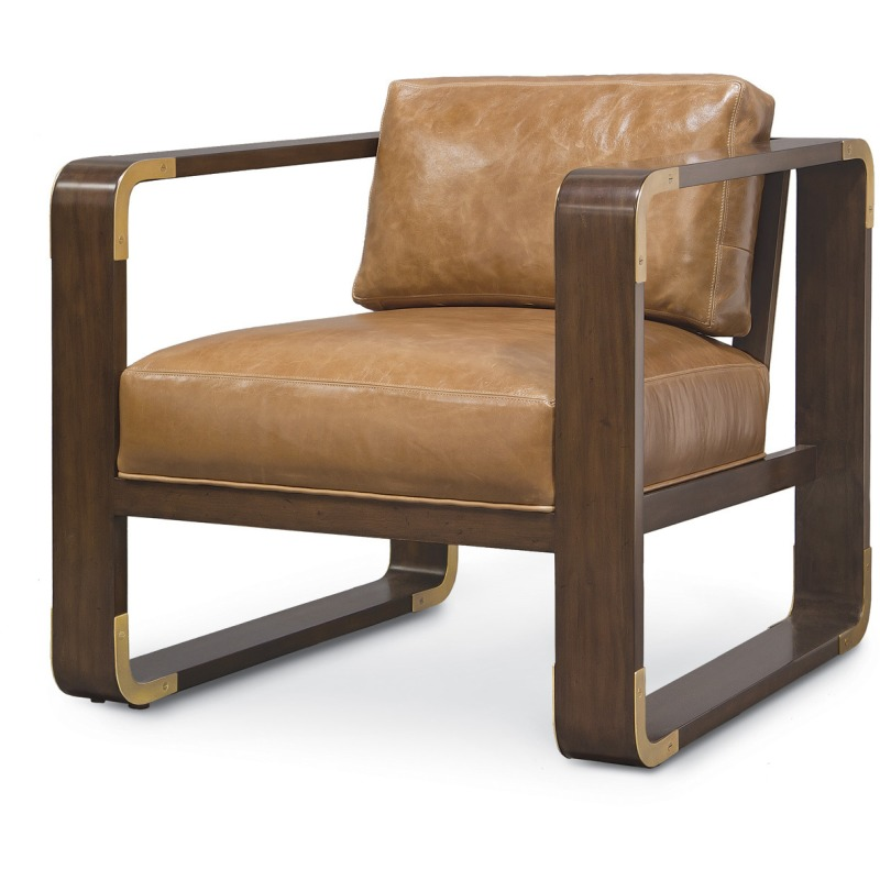 Brando Lounge Chair
