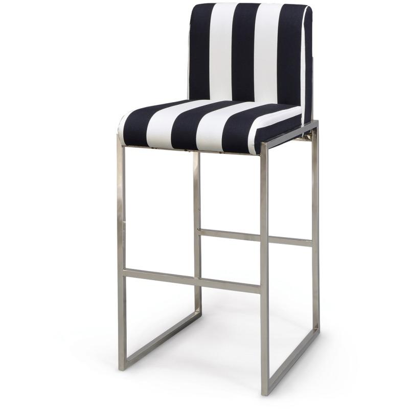 Peachy Atlantic 30 Barstool By Palecek 7233 14 Willis Creativecarmelina Interior Chair Design Creativecarmelinacom