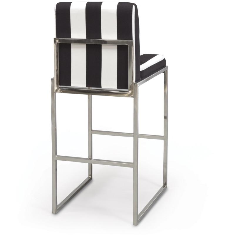 Brilliant Atlantic 30 Barstool By Palecek 7233 14 Willis Creativecarmelina Interior Chair Design Creativecarmelinacom