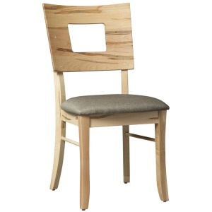 Brooklyn Side Chair