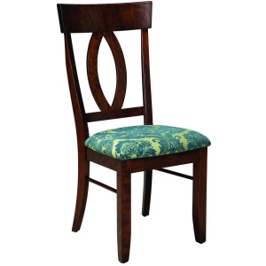 Keystone Side Chair