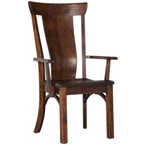 Rialto Arm Chair