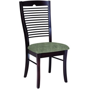 Romeo Side Chair