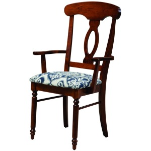 Pierre Arm Chair