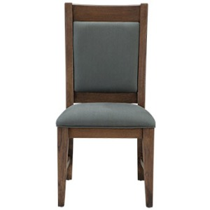 Sinclair Side Chair
