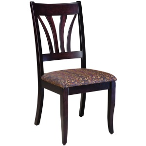 Hartford Side Chair