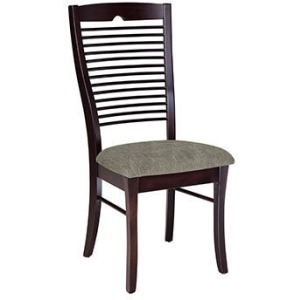 Romeo Arm Chair