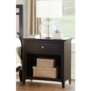 Atwood Nightstand 3