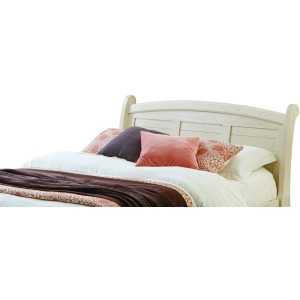 Tribeca Queen Headboard