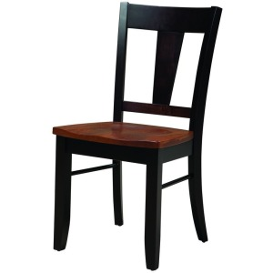 Bakersfield Side Chair