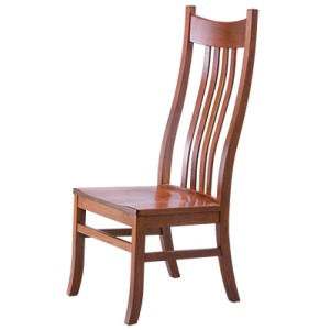 Royal Concord Side Chair