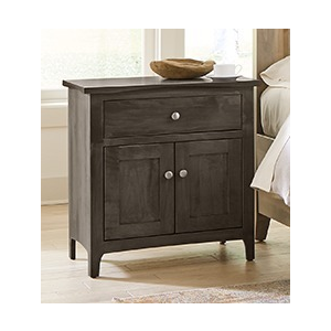 Atwood Nightstand 5