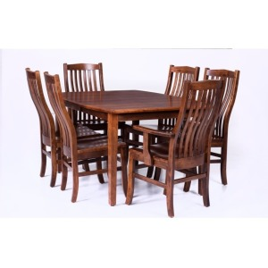 7PC Table Set