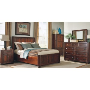 Kingsport Collection Kids Bedroom