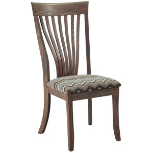 Brinkley Side Chair
