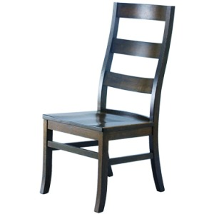 Rietta Side Chair