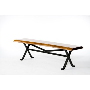Naturale Bench