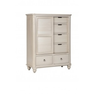 Charleston Chifferobe 2