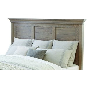 Tribeca Queen Panel Headboard