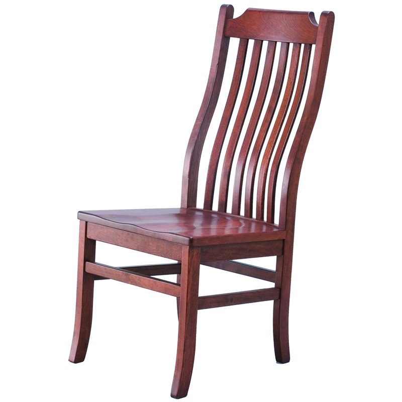 Bently Side Chair