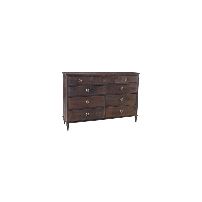 Southampton-dresser-6-with-mirror-3.png