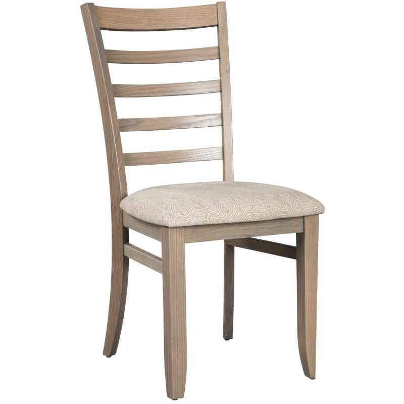 55520DEX5114-SIDE-CHAIR-SILO-ALT_hi.jpg