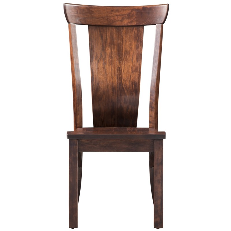 Rialto Side Chair