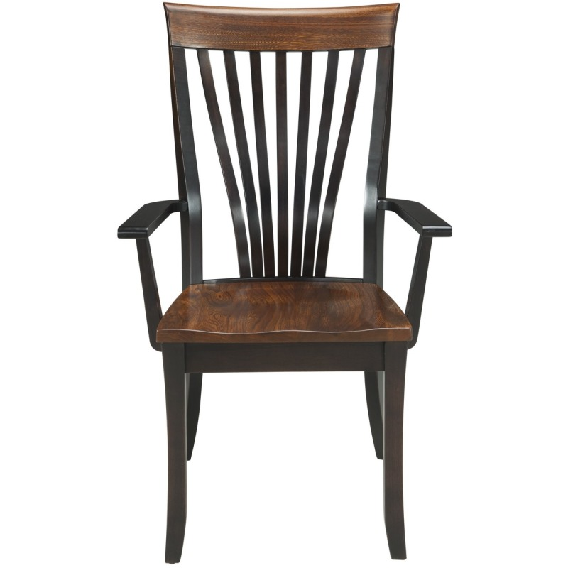 Brinkley Arm Chair
