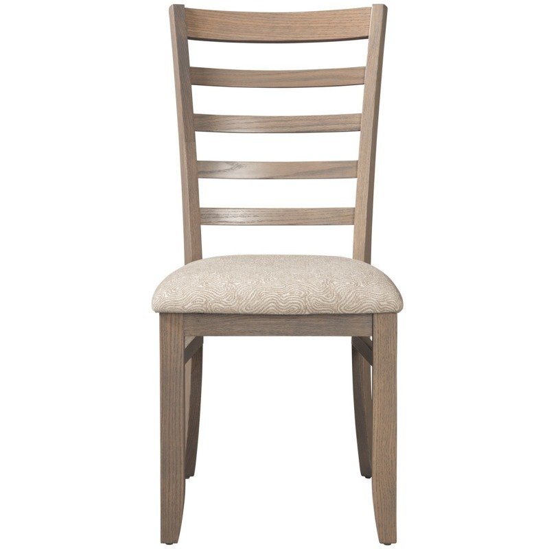 92402DEX5114-SIDE-CHAIR-SILO_hi.jpg