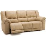 Franco Power Sofa Recliner