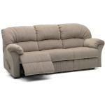 Callahan Sofa Recliner