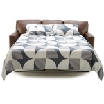 Westend Sofabed 60