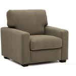 Westend Chair