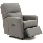 Pinecrest Wallhugger Recliner Chair