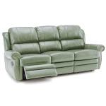 Luca Power Sofa Recliner