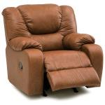 Dugan Wallhugger Recliner Chair