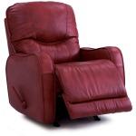 Yates Wallhugger Recliner Chair Power